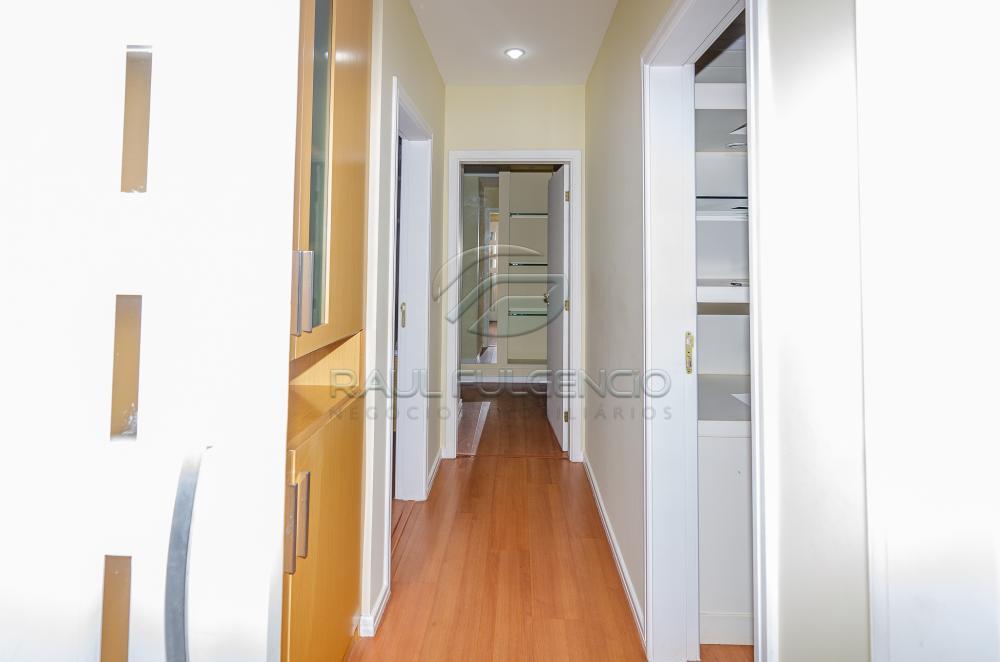 Alugar Apartamento / Padrão em Londrina apenas R$ 2.700,00 - Foto 11