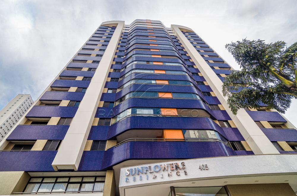 Alugar Apartamento / Padrão em Londrina apenas R$ 2.700,00 - Foto 1