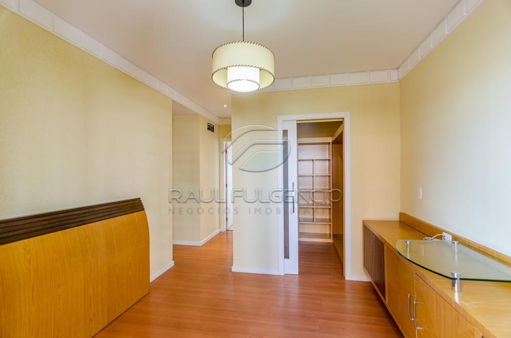 Alugar Apartamento / Padrão em Londrina apenas R$ 2.700,00 - Foto 12