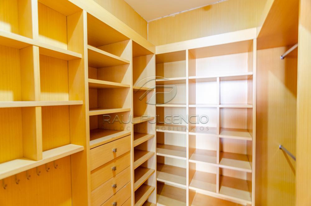 Alugar Apartamento / Padrão em Londrina apenas R$ 2.700,00 - Foto 13