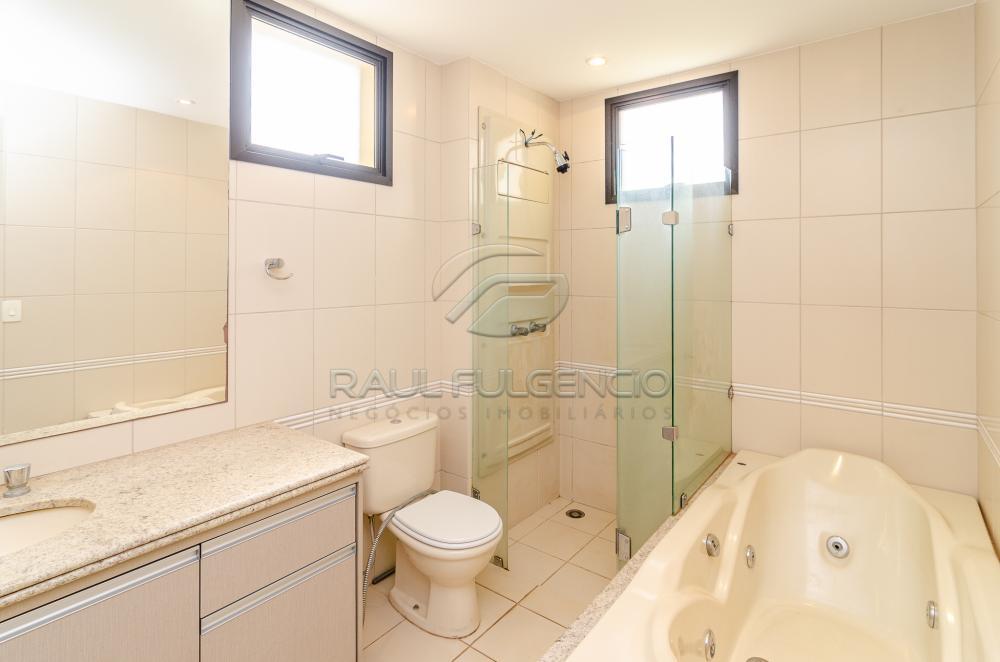 Alugar Apartamento / Padrão em Londrina apenas R$ 2.700,00 - Foto 31