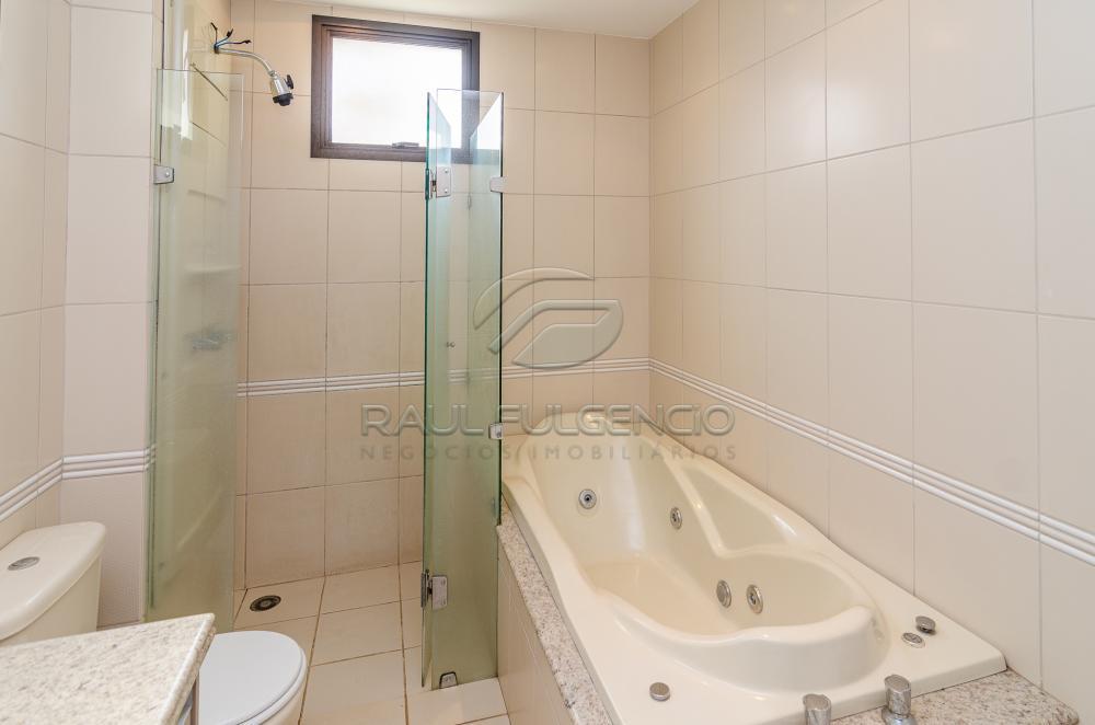 Alugar Apartamento / Padrão em Londrina apenas R$ 2.700,00 - Foto 29