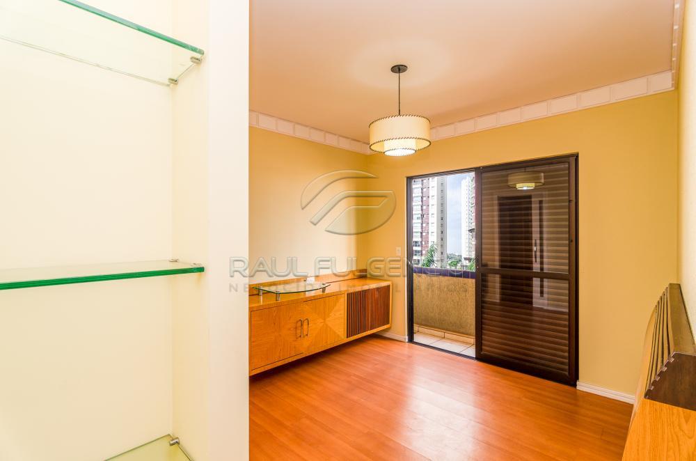 Alugar Apartamento / Padrão em Londrina apenas R$ 2.700,00 - Foto 14