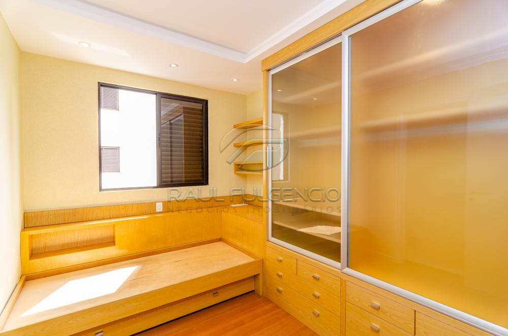 Alugar Apartamento / Padrão em Londrina apenas R$ 2.700,00 - Foto 15