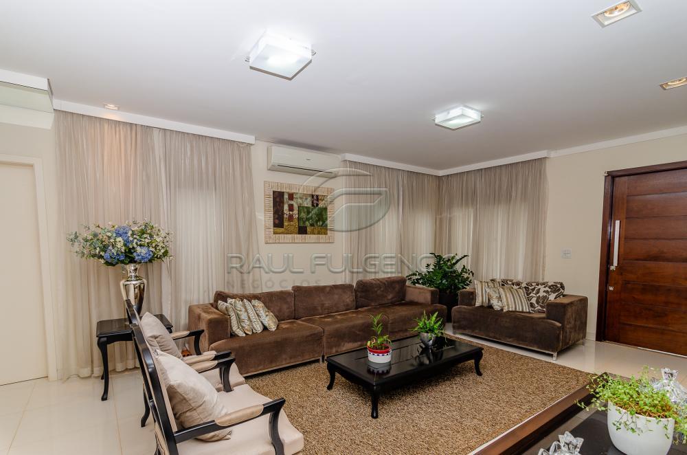 Alugar Casa / Condomínio em Londrina apenas R$ 9.500,00 - Foto 3