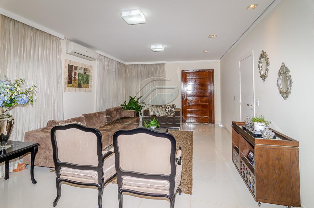 Alugar Casa / Condomínio em Londrina apenas R$ 9.500,00 - Foto 4