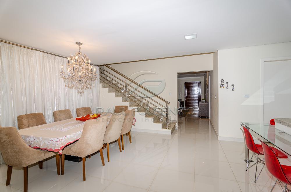 Alugar Casa / Condomínio em Londrina apenas R$ 9.500,00 - Foto 6