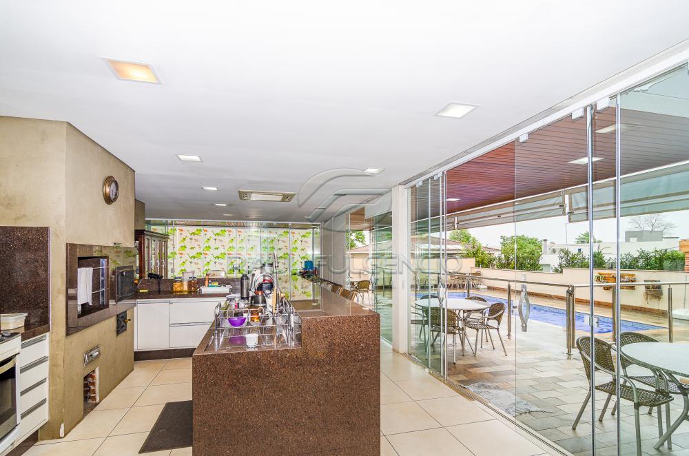 Alugar Casa / Condomínio em Londrina apenas R$ 9.500,00 - Foto 7