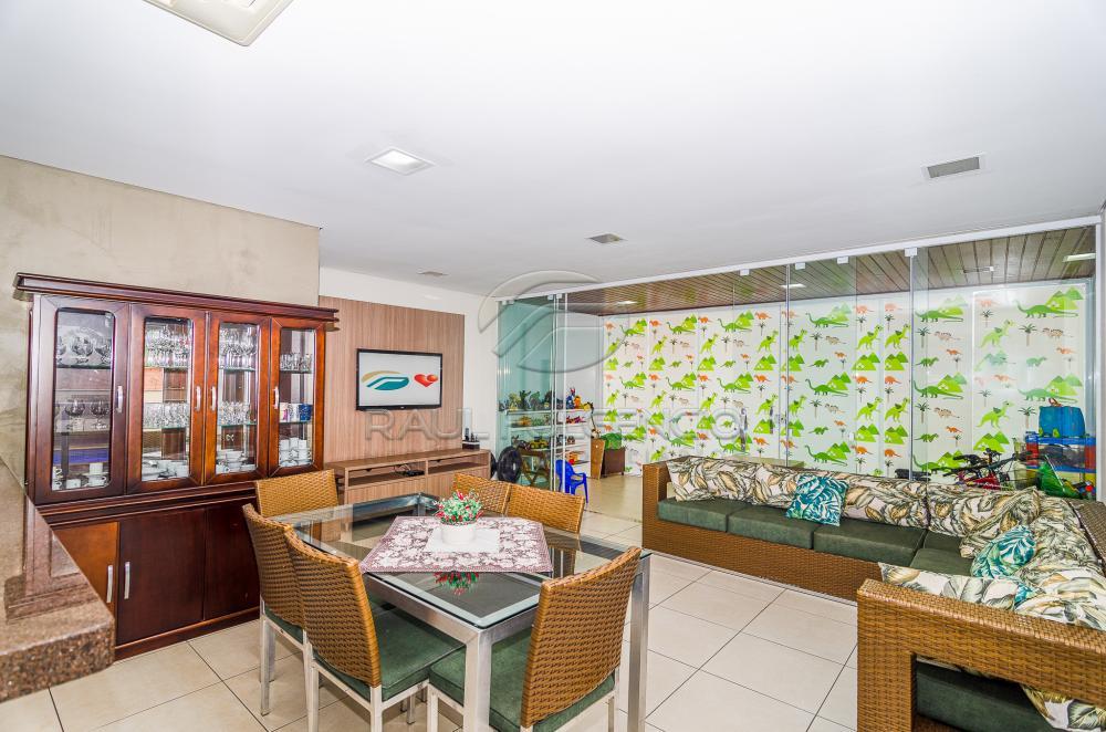 Alugar Casa / Condomínio em Londrina apenas R$ 9.500,00 - Foto 8