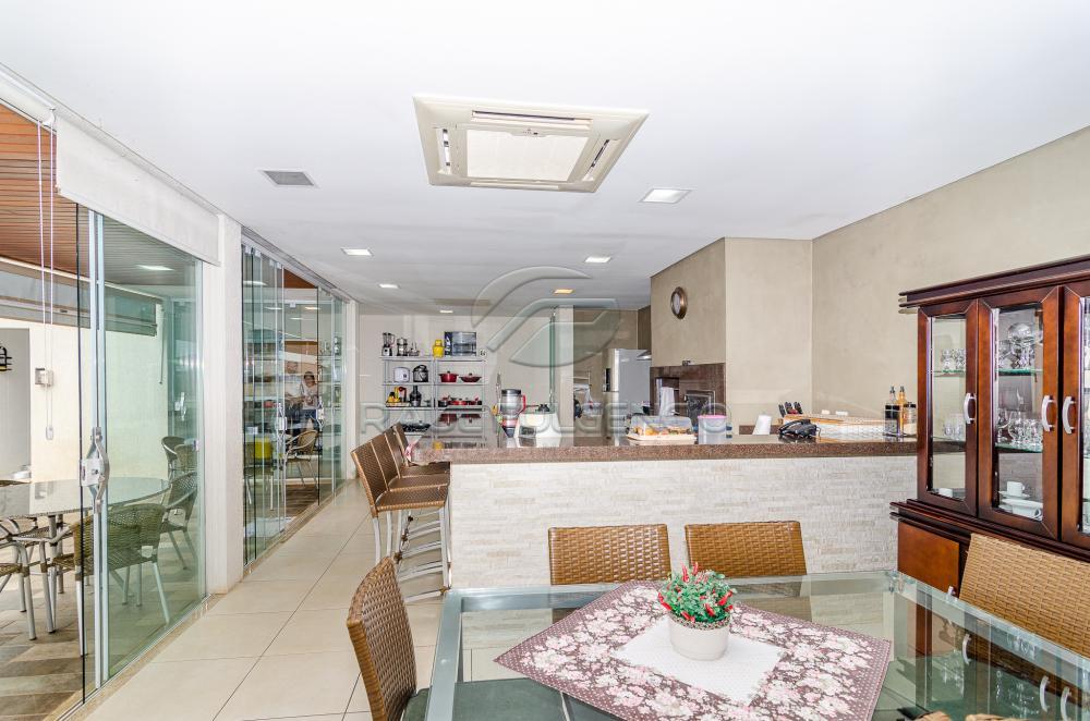 Alugar Casa / Condomínio em Londrina apenas R$ 9.500,00 - Foto 9