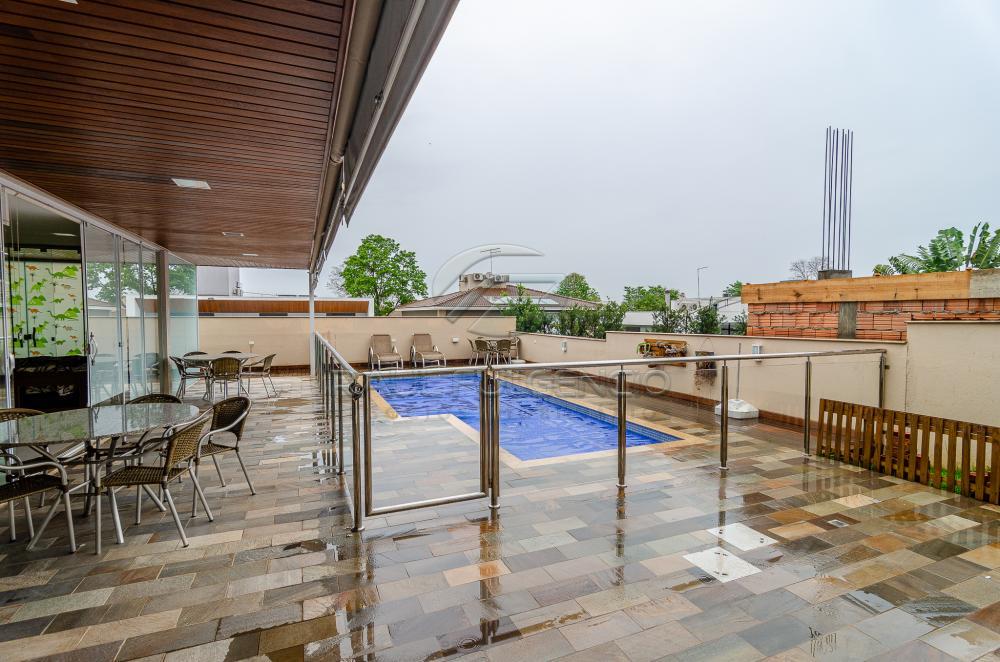 Alugar Casa / Condomínio em Londrina apenas R$ 9.500,00 - Foto 12