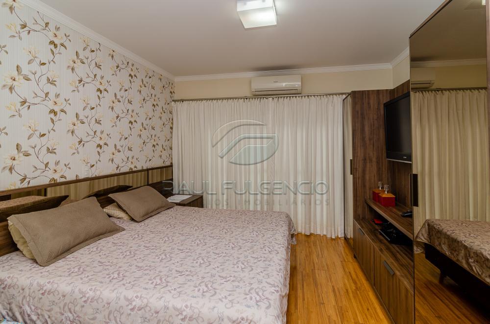 Alugar Casa / Condomínio em Londrina apenas R$ 9.500,00 - Foto 13