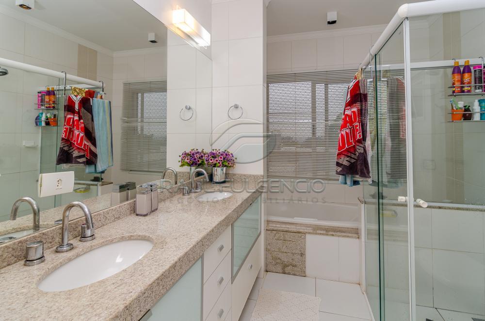 Alugar Casa / Condomínio em Londrina apenas R$ 9.500,00 - Foto 14