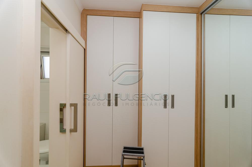 Alugar Casa / Condomínio em Londrina apenas R$ 9.500,00 - Foto 15