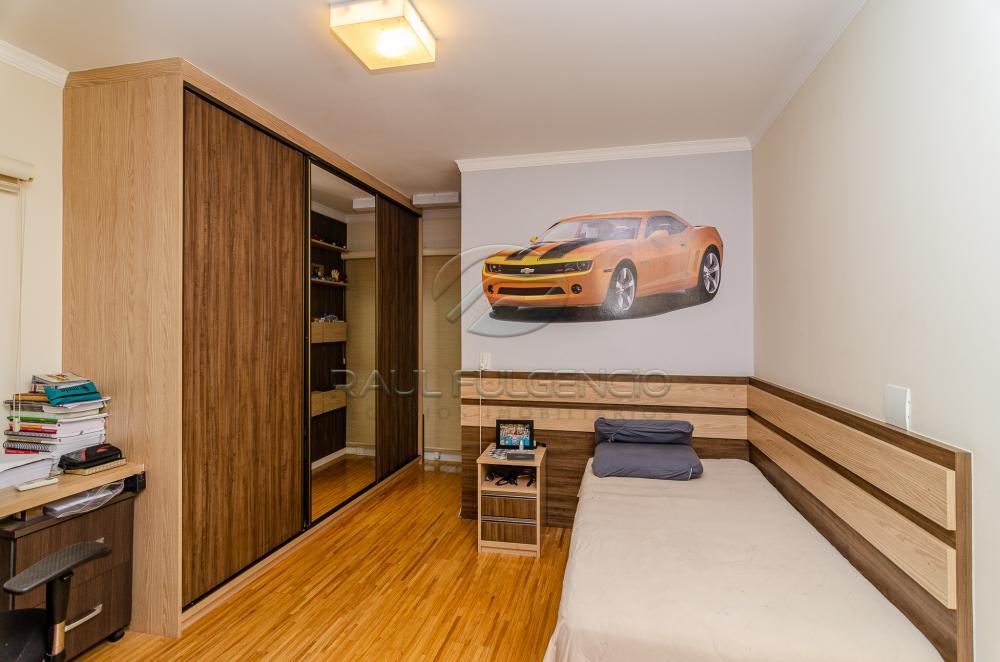 Alugar Casa / Condomínio em Londrina apenas R$ 9.500,00 - Foto 16