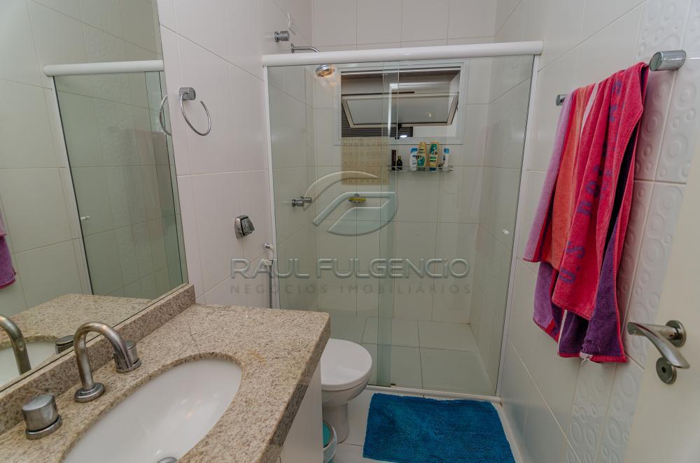 Alugar Casa / Condomínio em Londrina apenas R$ 9.500,00 - Foto 17