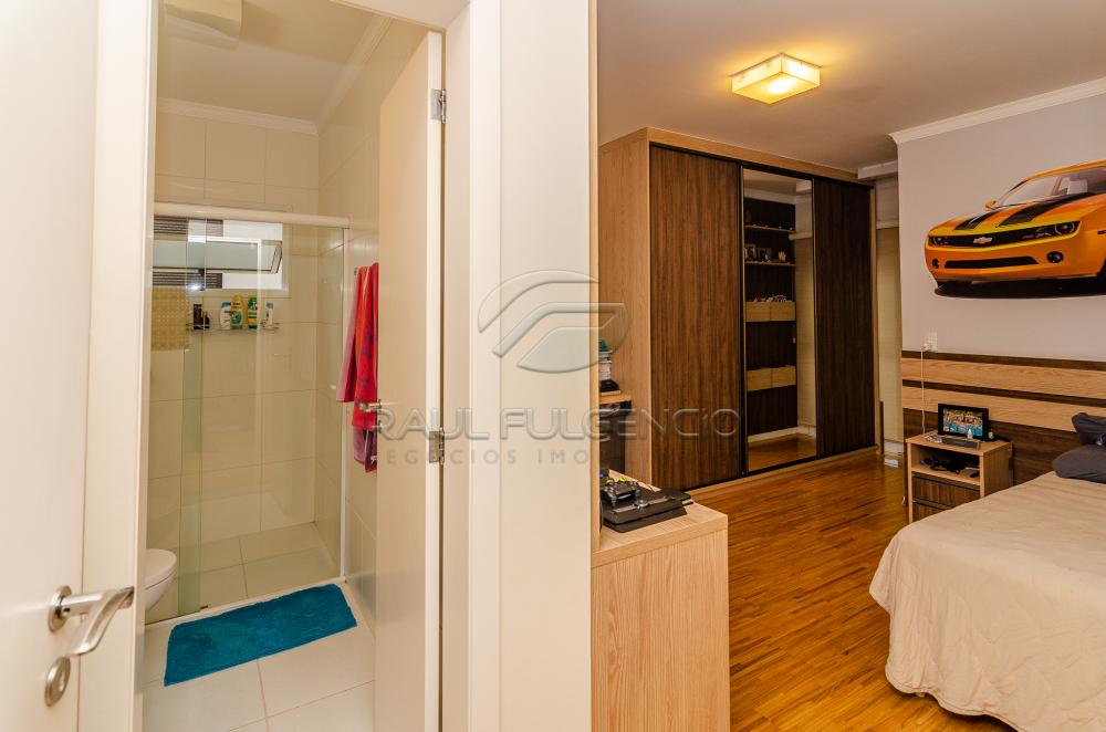 Alugar Casa / Condomínio em Londrina apenas R$ 9.500,00 - Foto 18