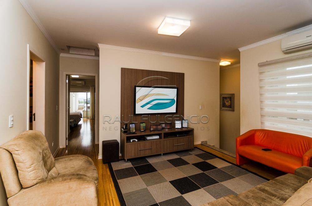 Alugar Casa / Condomínio em Londrina apenas R$ 9.500,00 - Foto 19