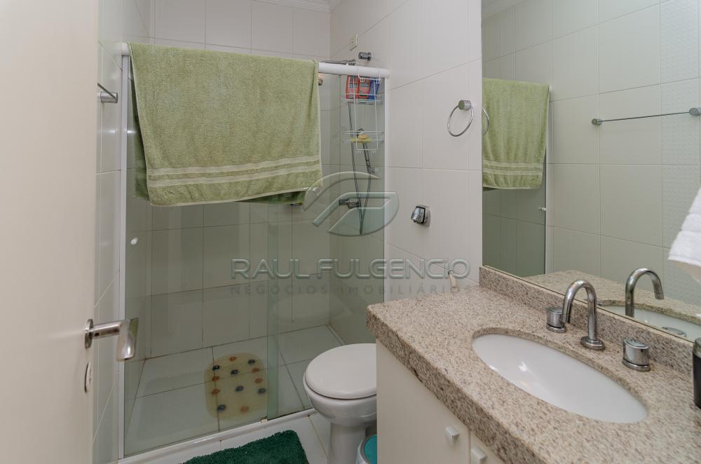 Alugar Casa / Condomínio em Londrina apenas R$ 9.500,00 - Foto 20