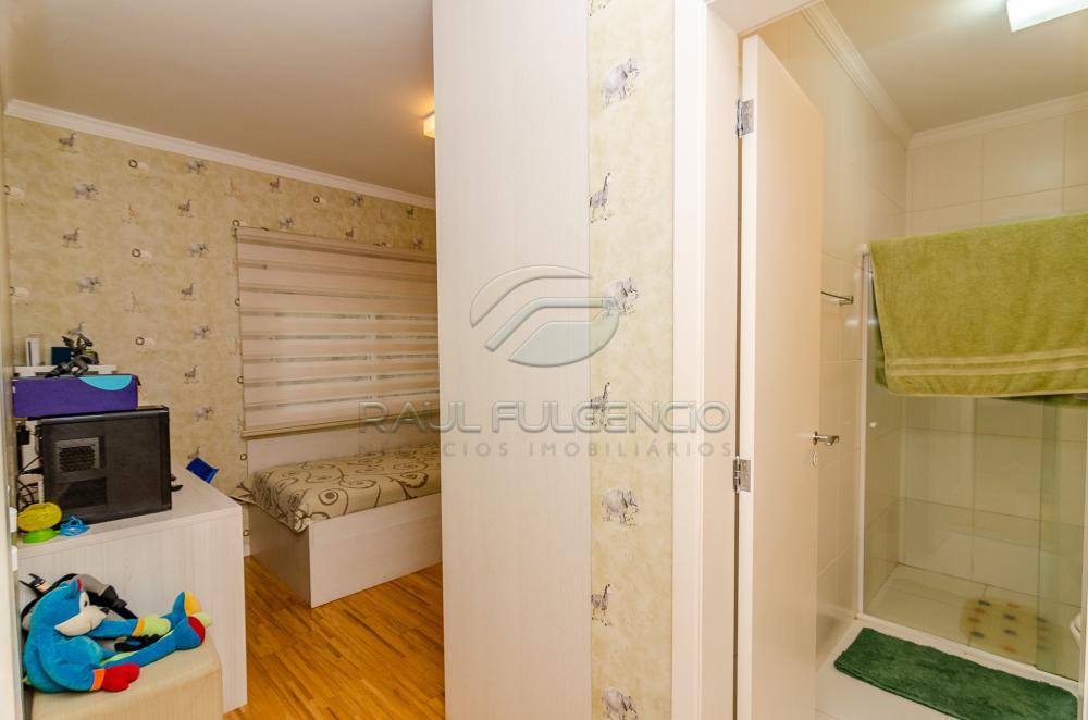 Alugar Casa / Condomínio em Londrina apenas R$ 9.500,00 - Foto 21