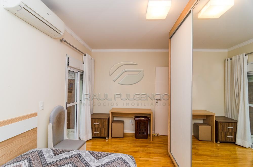 Alugar Casa / Condomínio em Londrina apenas R$ 9.500,00 - Foto 22