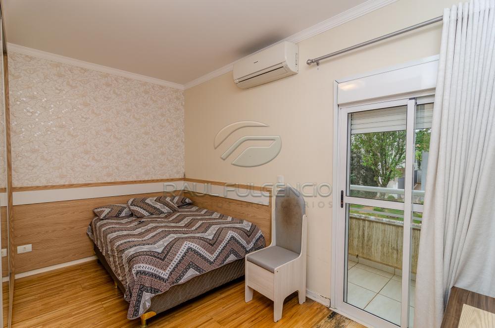 Alugar Casa / Condomínio em Londrina apenas R$ 9.500,00 - Foto 23