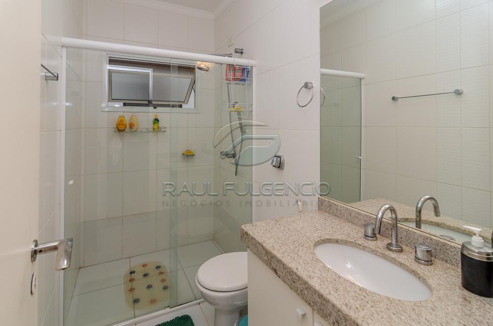 Alugar Casa / Condomínio em Londrina apenas R$ 9.500,00 - Foto 24