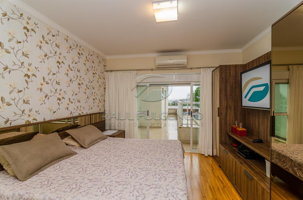 Alugar Casa / Condomínio em Londrina apenas R$ 9.500,00 - Foto 25