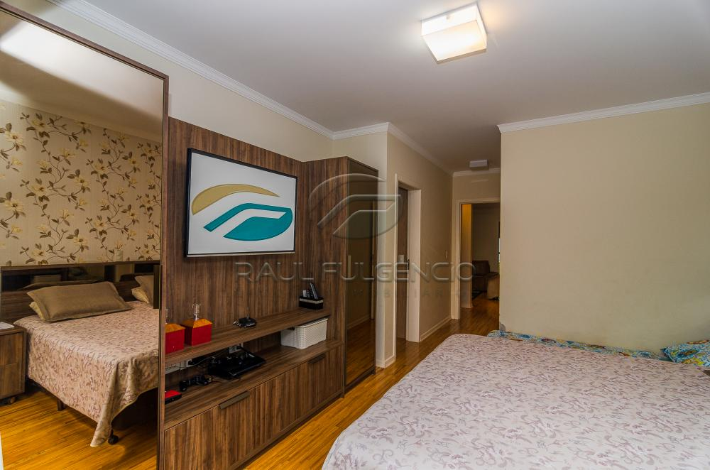 Alugar Casa / Condomínio em Londrina apenas R$ 9.500,00 - Foto 26