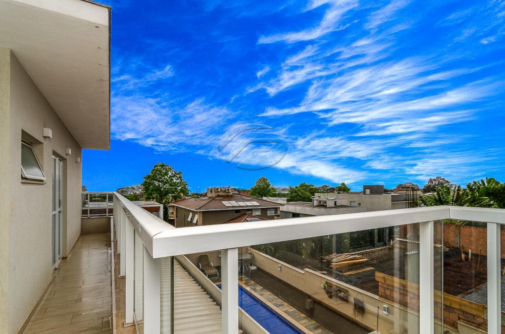 Alugar Casa / Condomínio em Londrina apenas R$ 9.500,00 - Foto 28