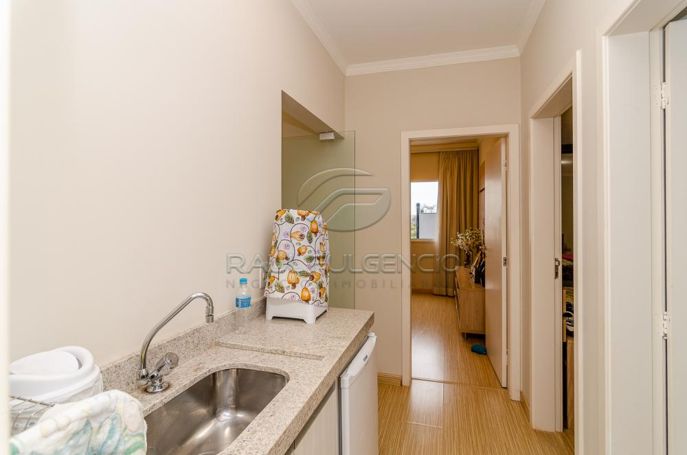 Alugar Casa / Condomínio em Londrina apenas R$ 9.500,00 - Foto 29
