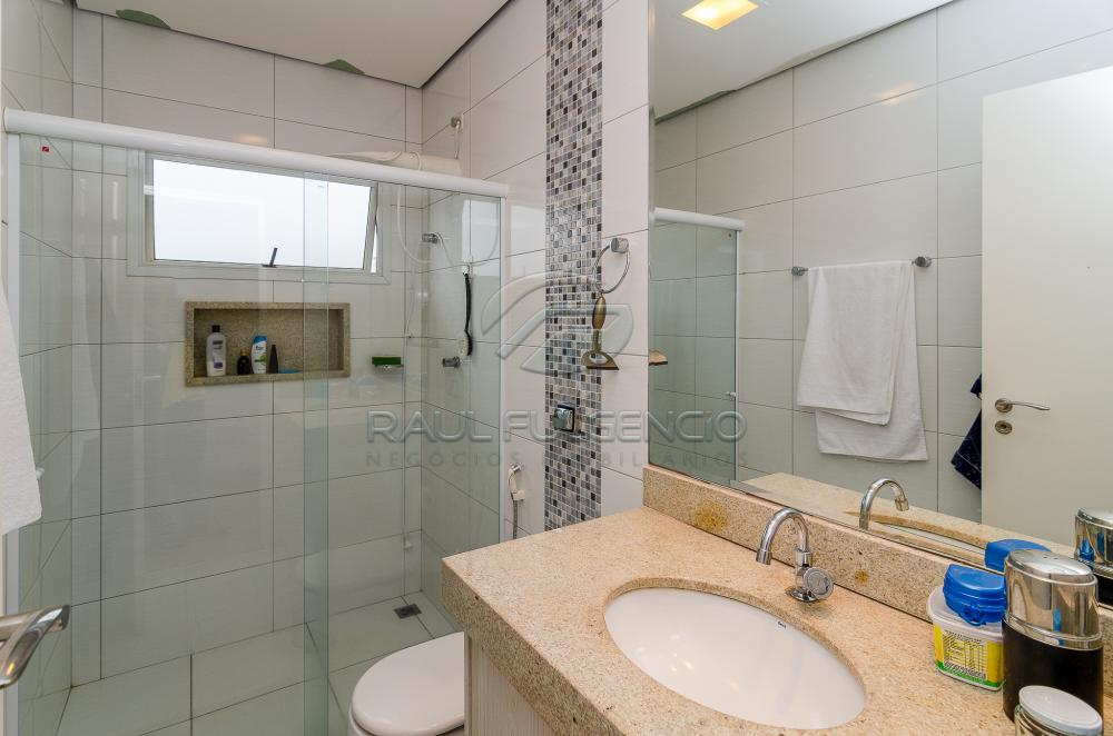 Alugar Casa / Condomínio em Londrina apenas R$ 9.500,00 - Foto 30