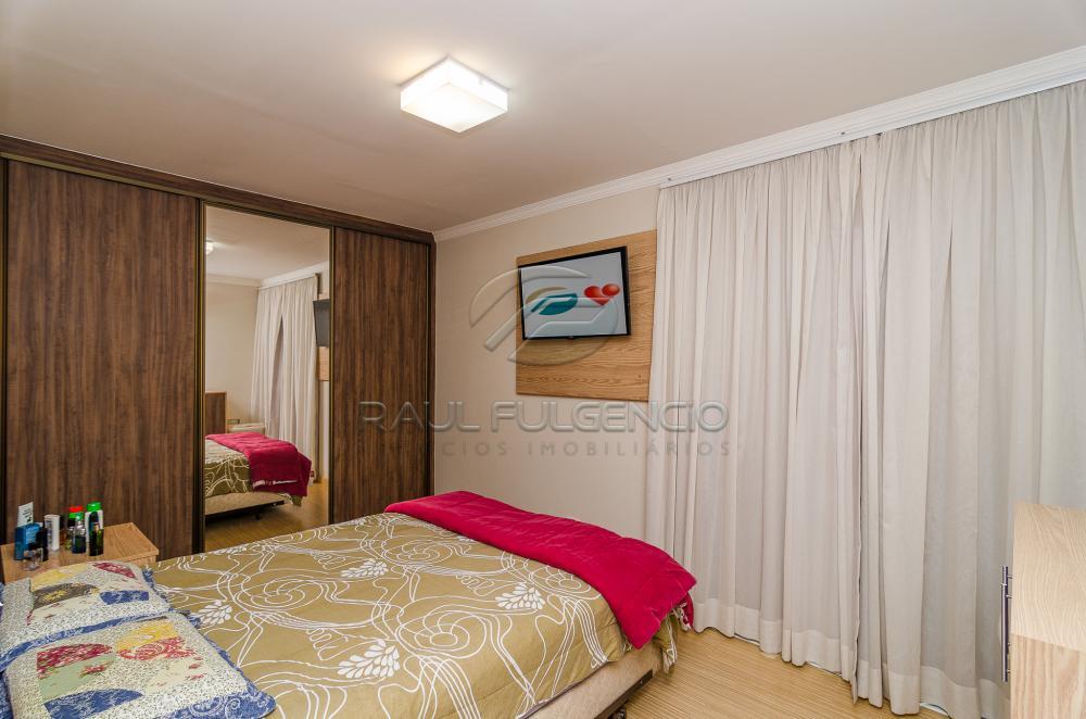 Alugar Casa / Condomínio em Londrina apenas R$ 9.500,00 - Foto 31