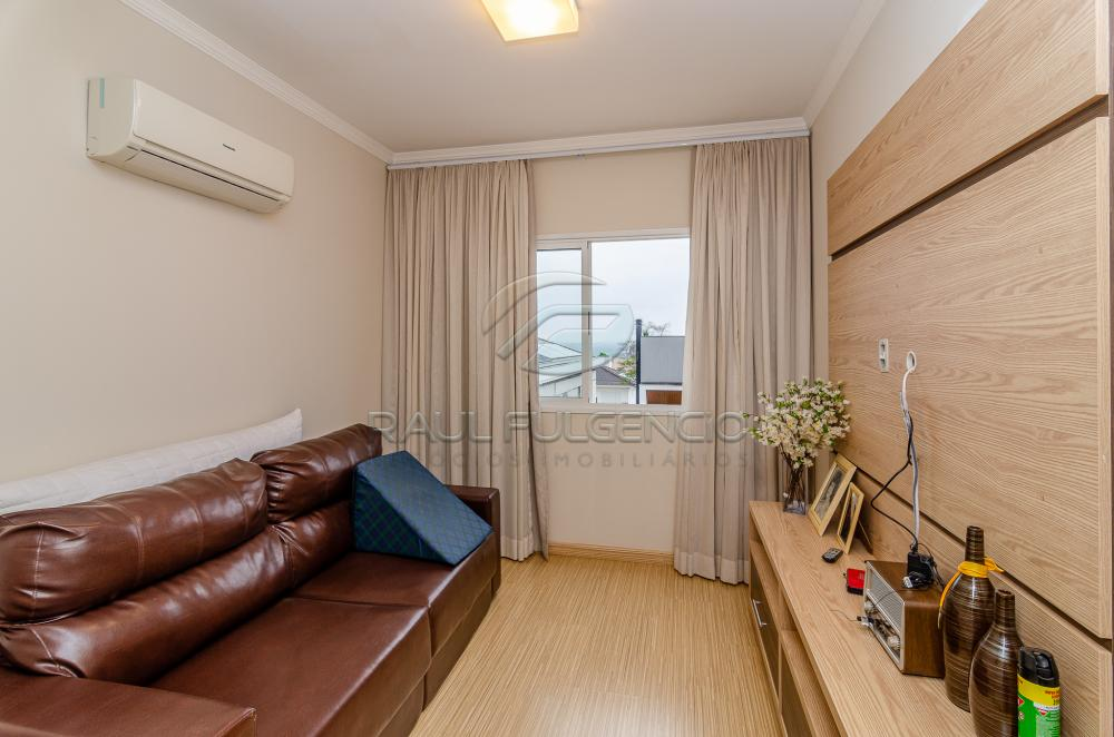 Alugar Casa / Condomínio em Londrina apenas R$ 9.500,00 - Foto 32