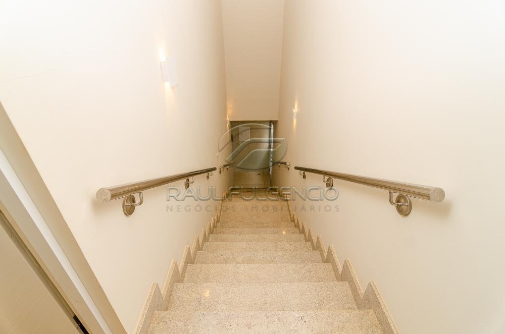 Alugar Casa / Condomínio em Londrina apenas R$ 9.500,00 - Foto 33