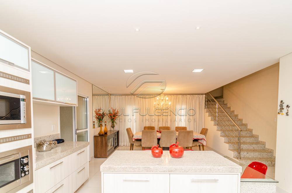 Alugar Casa / Condomínio em Londrina apenas R$ 9.500,00 - Foto 34