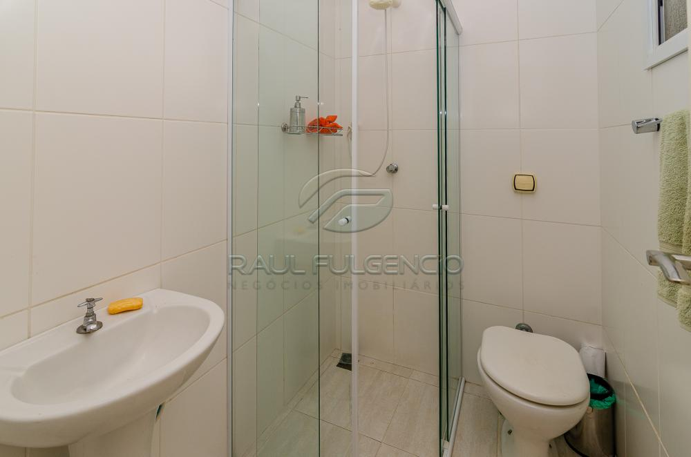 Alugar Casa / Condomínio em Londrina apenas R$ 9.500,00 - Foto 37