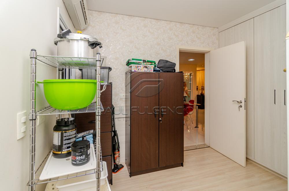 Alugar Casa / Condomínio em Londrina apenas R$ 9.500,00 - Foto 38