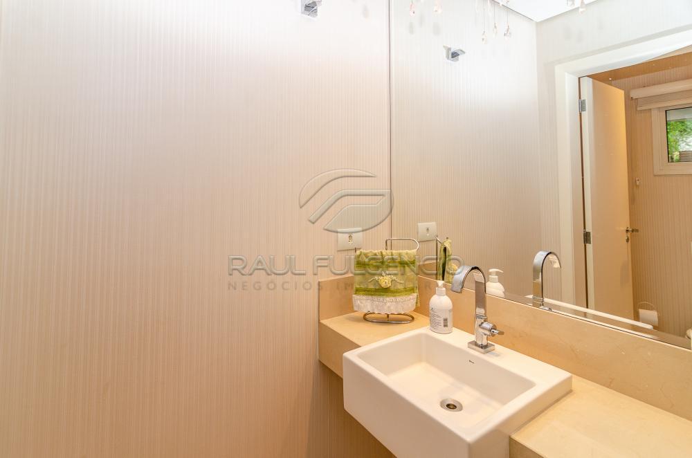 Alugar Casa / Condomínio em Londrina apenas R$ 9.500,00 - Foto 40