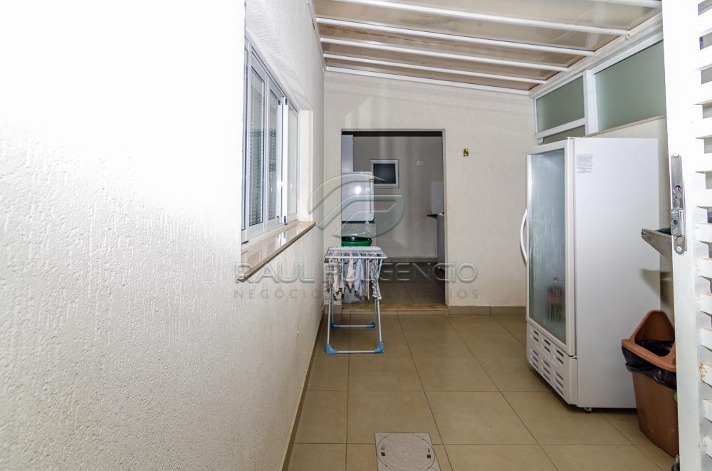 Alugar Casa / Condomínio em Londrina apenas R$ 9.500,00 - Foto 41