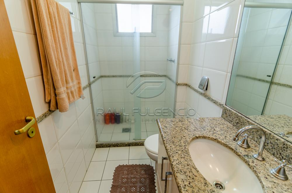 Comprar Apartamento / Padrão em Londrina apenas R$ 850.000,00 - Foto 16
