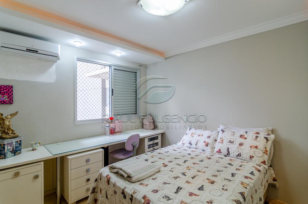 Comprar Apartamento / Padrão em Londrina apenas R$ 850.000,00 - Foto 18