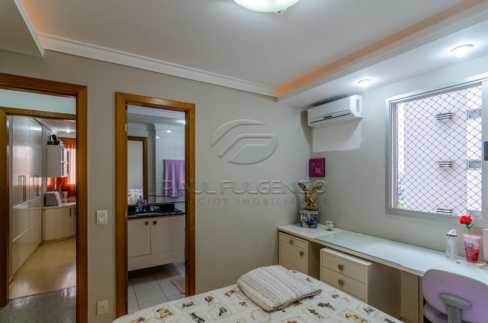 Comprar Apartamento / Padrão em Londrina apenas R$ 850.000,00 - Foto 19