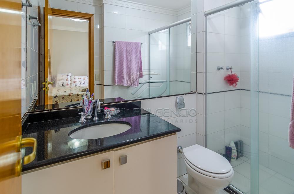 Comprar Apartamento / Padrão em Londrina apenas R$ 850.000,00 - Foto 21