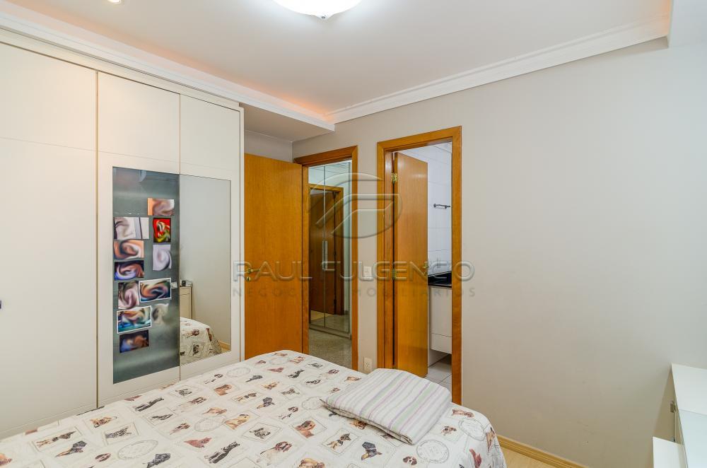 Comprar Apartamento / Padrão em Londrina apenas R$ 850.000,00 - Foto 20