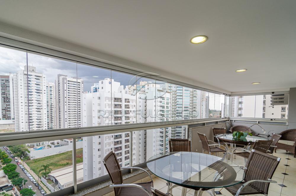 Comprar Apartamento / Padrão em Londrina apenas R$ 850.000,00 - Foto 5