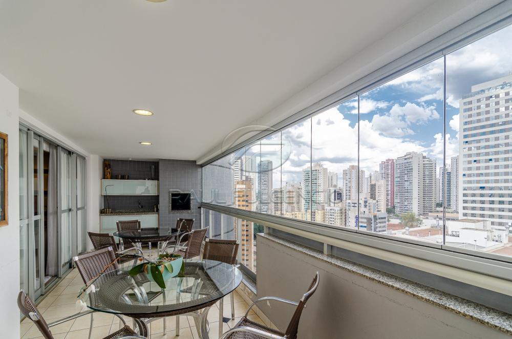 Comprar Apartamento / Padrão em Londrina apenas R$ 850.000,00 - Foto 6