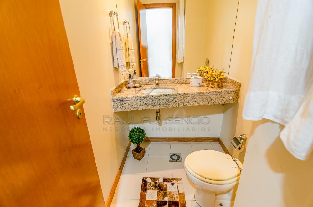 Comprar Apartamento / Padrão em Londrina apenas R$ 850.000,00 - Foto 23