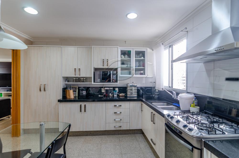 Comprar Apartamento / Padrão em Londrina apenas R$ 850.000,00 - Foto 25