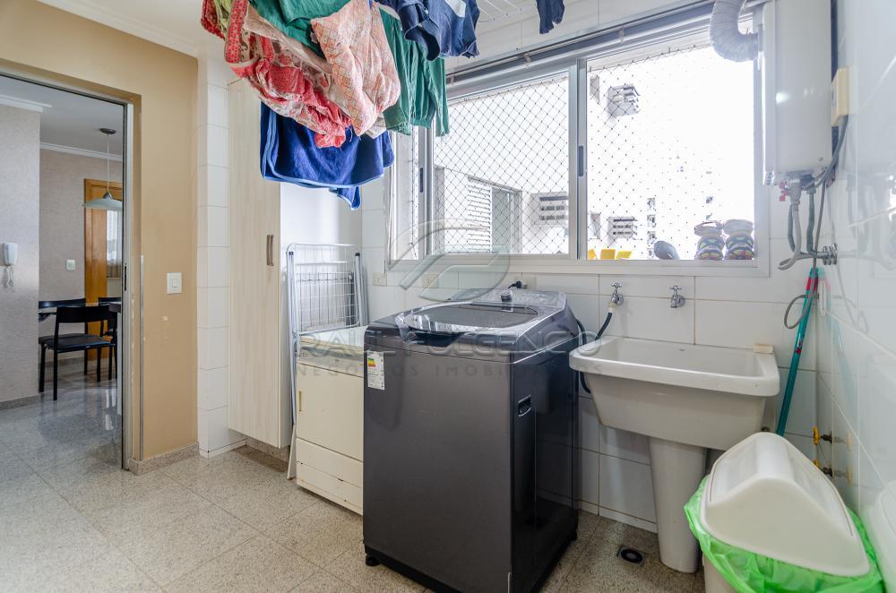 Comprar Apartamento / Padrão em Londrina apenas R$ 850.000,00 - Foto 29